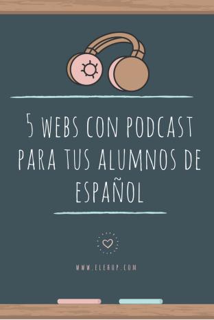 1o-webs1
