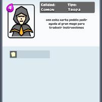 Level 2 asistente_HD