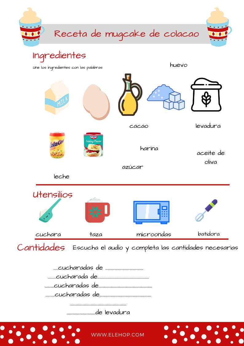 receta1